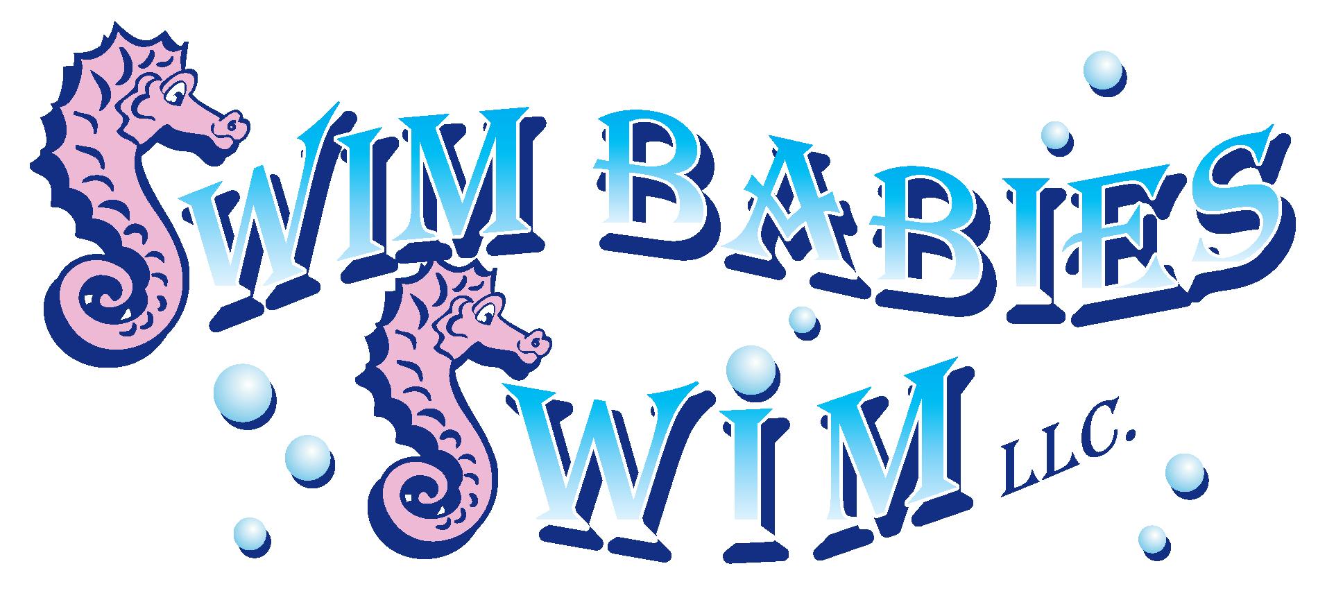 Swim Babies Swim Florida