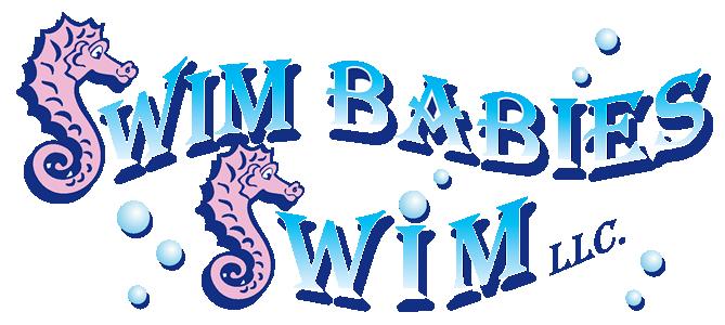 Swim Babies Swim Floirda